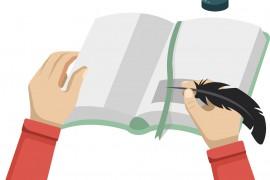 阅读笔记让您的读书报告事半功倍