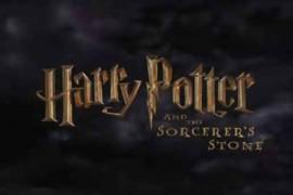 《哈利·波特与魔法石》读书报告