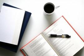 读书报告的结构和内容