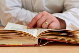 读书报告的基本格式指南