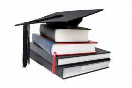 如何撰写大学读书报告?