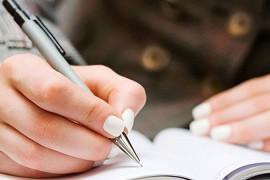 撰写中学读书报告的技巧