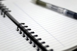如何撰写非小说类读书报告
