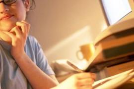 如何以APA格式编写读书报告