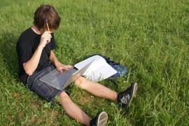 如何撰写九年级的读书报告