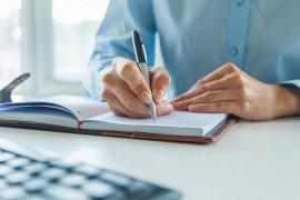 如何写出好的读书报告