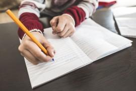 如何撰写八年级的读书报告