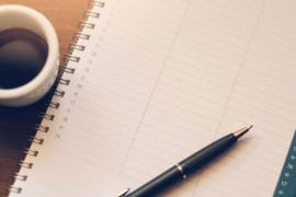 读书报告应包括哪些基本原则?